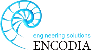 ENCODIA Engineering Solutions